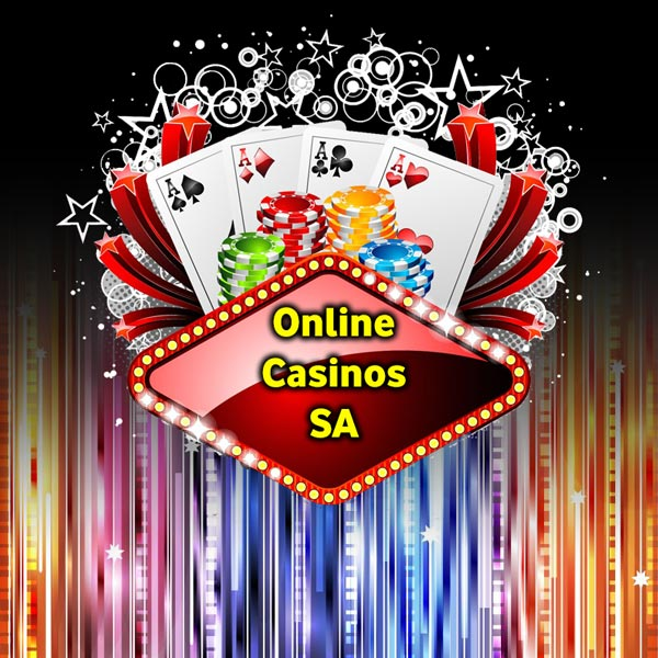 river rock casino poker rake